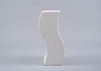 Eero Aarnio Originals designové odkládací stolky Copacabana Table