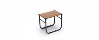 CASSINA stoličky LC9