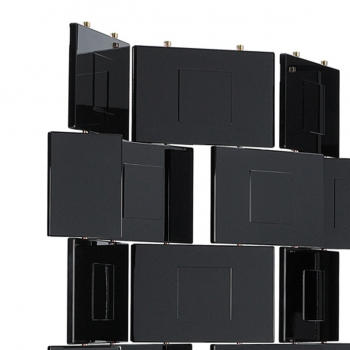 CLASSICON paravany Brick Screen LIMITED edition