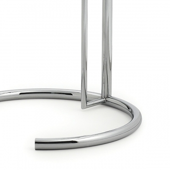 CLASSICON odkládací stolek Adjustable Table E1027