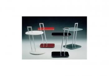 CLASSICON odkládací stolek Occasional Table