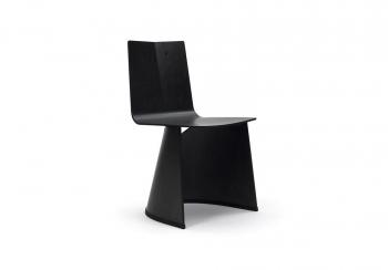CLASSICON židle Venus