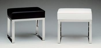 CLASSICON stoličky Banu