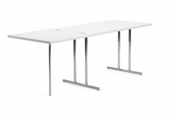 CLASSICON rozkládací stůl Lou Perou