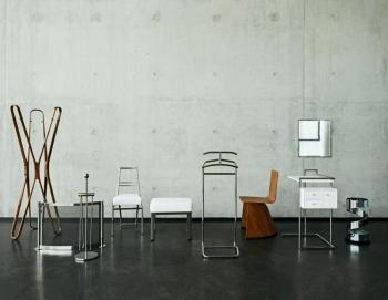 CLASSICON židle Aixia