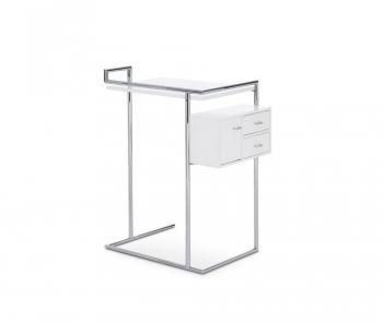 CLASSICON toaletní stolek Petite Coiffeuse