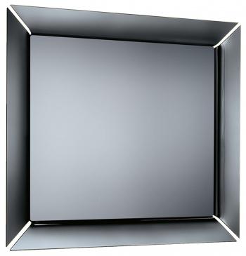 FIAM zrcadla Caadre Standing (obdélníková)