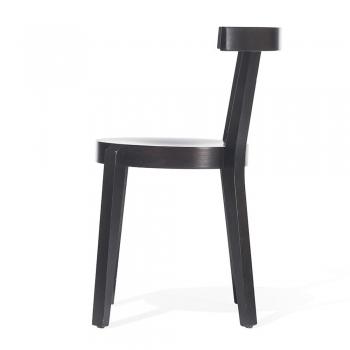 Ton designové židle Punton