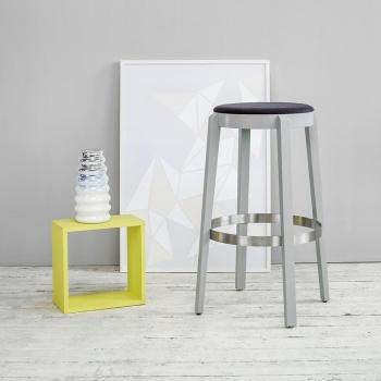 TON barové židle Punton 691