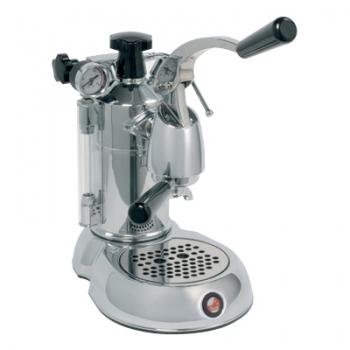 La Pavoni espresso kávovary Stradivari STL