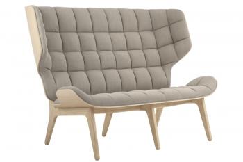 Norr 11 designové sedačky Mammoth sofa