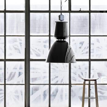 Výprodej Norr 11 Magasin Lamp