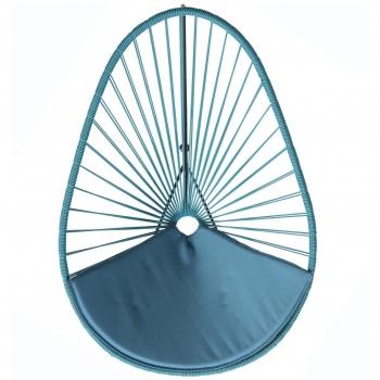 OK Design křesla Acapulco Chair