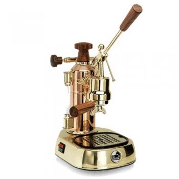 La Pavoni espresso kávovary Europiccola ENO