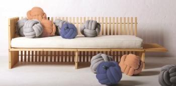 OK Design polštáře Chango cushion