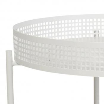 OK Design okládací stolky Ami side table
