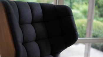 Norr 11 designové podnožky Mammoth Ottoman Fluffy