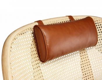 NORR 11 designová křesla Nomad chair