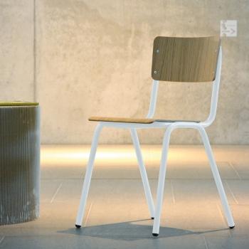 Jan Kurtz designové židle Zero