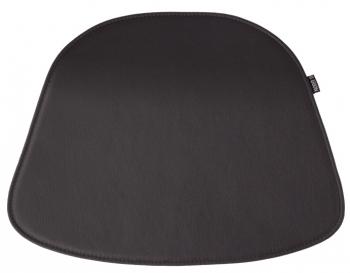 Norr 11 designové podsedáky Langue seat cushion
