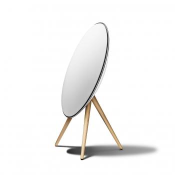 Bang & Olufsen designové stojanové reproduktory Beoplay A9