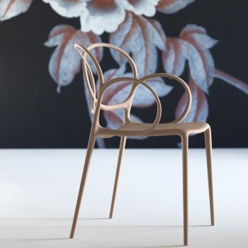 Driade židle Sissi Armchair