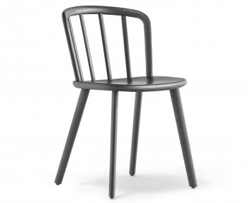 Pedrali židle Nym 2830
