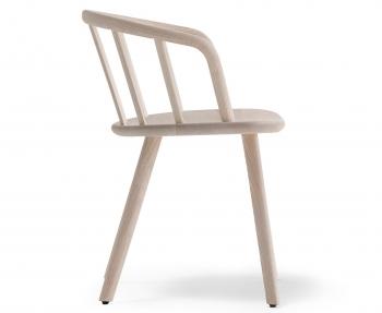 Pedrali židle Nym 2835