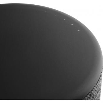Bang & Olufsen designové reproduktor Beoplay M5