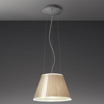 Artemide designová závěsná svítidla Choose Mega Sospensione