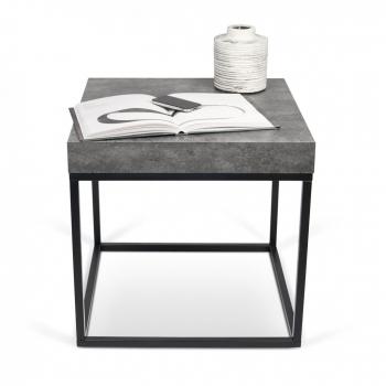 Pop-Up-Home designový odkládací stolek Petra