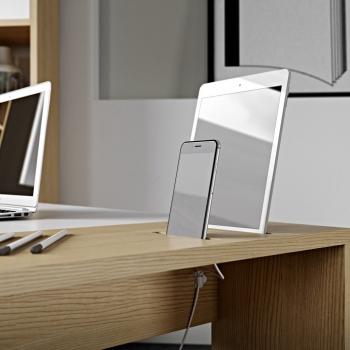 Pop-Up-Home designové pracovní stoly Harbour