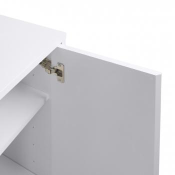 Pop-Up-Home designové pracovní stoly Prado