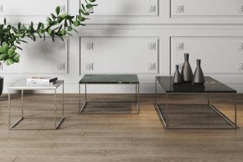 Pop-Up-Home designové konferenční stoly Gleam 75