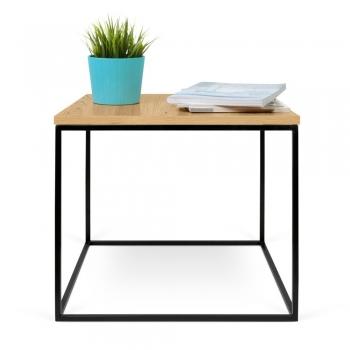 Designové noční stolky POP-UP-HOME Gleam 50