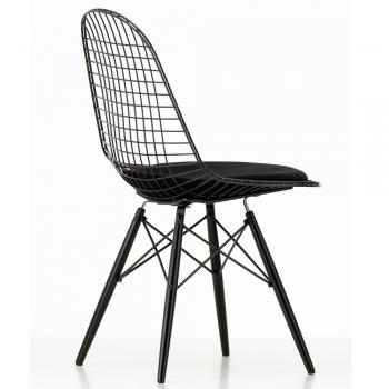 VITRA židle DKW