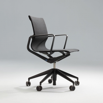 Vitra designové kancelářské židle Physix
