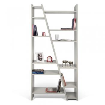 POP-UP-HOME designová knihovna Delta 001