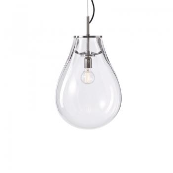 Bomma designová závěsná svítidla Tim Small