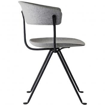 Magis designové židle Officina Chair