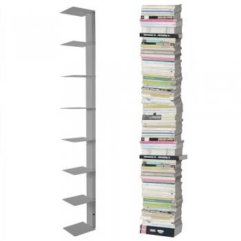 Radius Design knihovna Booksbaum (na zeď, malý)