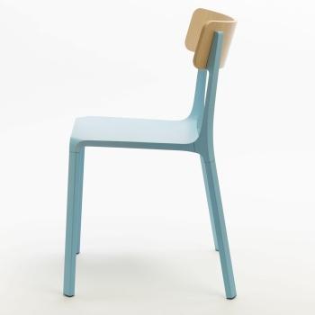 Infiniti designové židle Ruelle