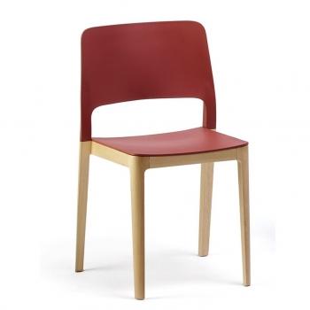 Infiniti designové židle Settesusette
