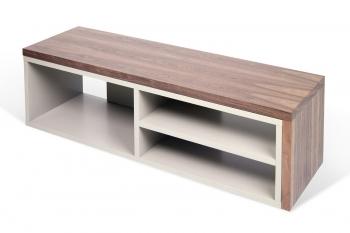 Pop-Up-Home designové televizní stolky Move