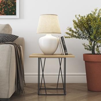 Pop-Up-Home designové odkládací stolky Helix 50