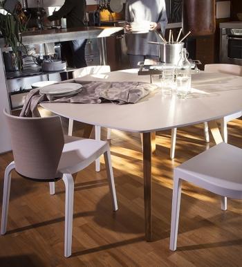 Infiniti designové židle Bi