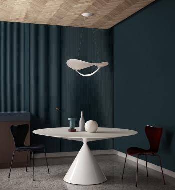Foscarini designová závěsná svítidla Plena