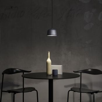 Foscarini designová závěsná svítidla Arumi