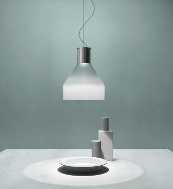 Foscarini designová závěsná svítidla Caiigo