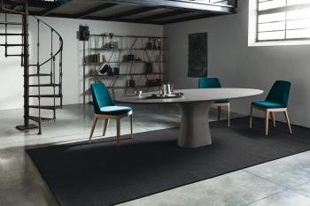 Bontempi designové židle Margot Armchair